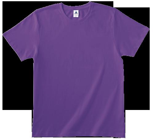 5.0オンスベーシックTシャツ